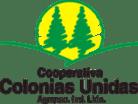 Cooperativa Colonias Unidas