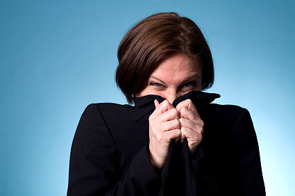 Como eliminar el exceso de aroma de tus colonias baratas