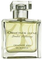 Ormonde Man by Ormonde Jayne en colonias baratas