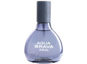 Agua Brava Azul by Antonio Puig en colonias baratas