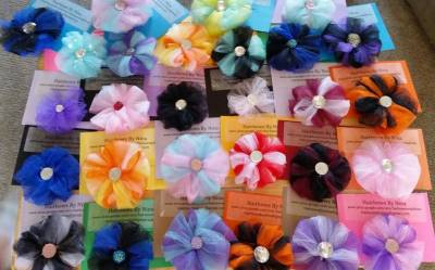 hairbows copy