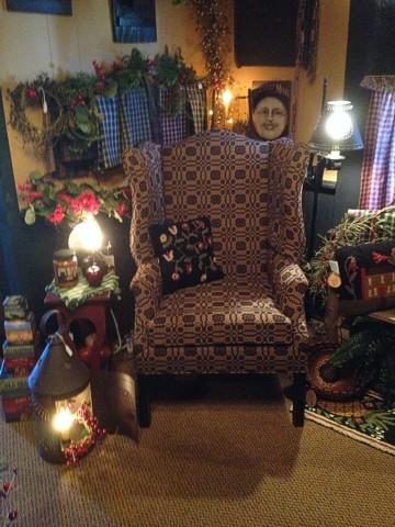 Country Furniture Lancaster Ohio Fabric Amp Decor Johnston