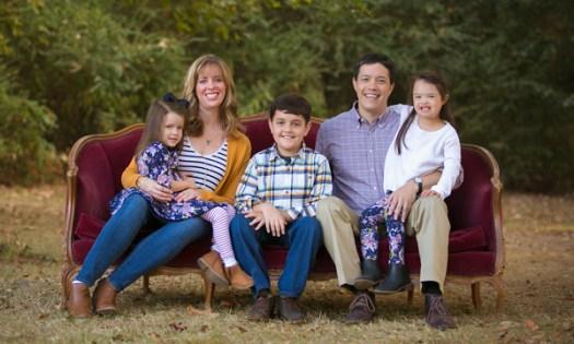 colony dental family dentistry