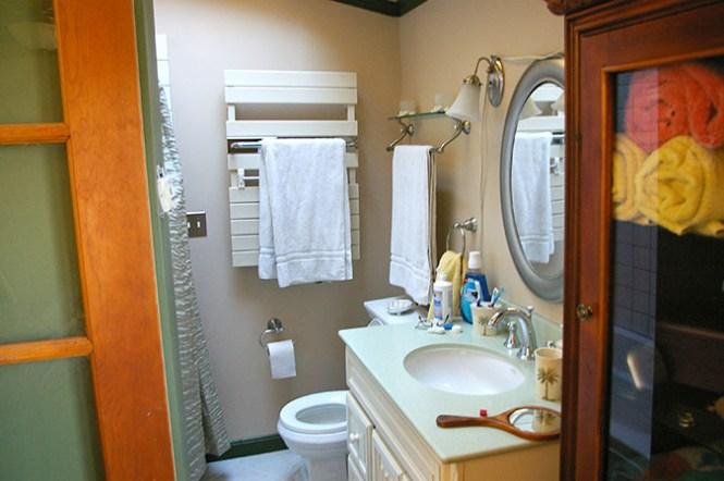 Bathroom Remodeling Quincy Ma bathroom remodeling quincy ma : brightpulse