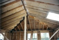 "Roof Additions & Attached Files""""sc"":1""st"":""JLC-Online Forums"