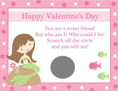 32_personalized_scratch_off_valentine_s_day_cards_-_mermaid_2c98fda4