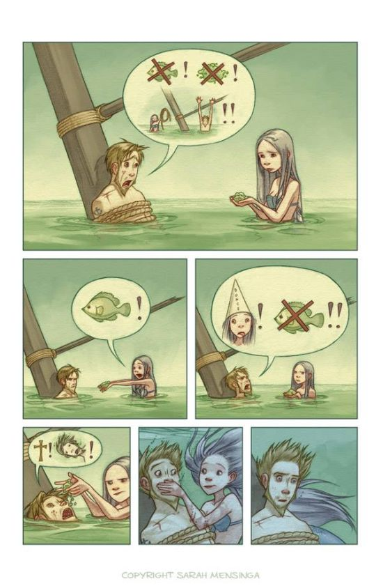 Comic_Strip_3