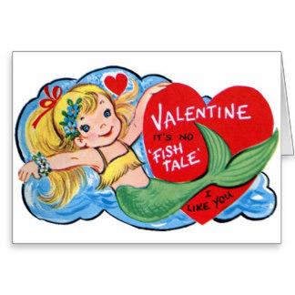 retro_mermaid_valentines_day_card-r96f31fba8ddb43cda41339c4104984b5_xvuak_8byvr_324