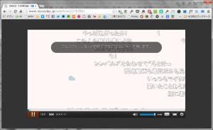 chrome_chromecast2