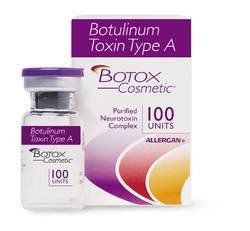 tossina botulinica, ragade anale, BOTOX