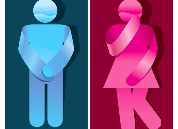 Incontinenza urinaria e diastasi dei retti