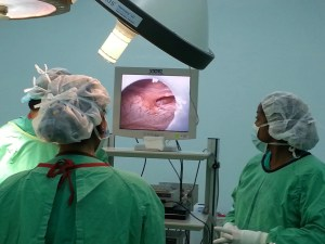 ernia inguinale in laparoscopia, chirurgia ernia inguinale, ernia inguinale, ernia inguinale dolore, ernia inguinale chirurgia,