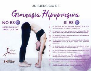 ginnastica ipopressiva, ginnastica ipopressiva e diastasi dei retti, REPA, diastasi dei retti, Cuccomarino