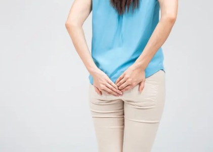Le emorroidi interne e il loro trattamento