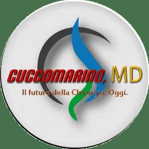 Salvatore Cuccomarino, Cuccomarino, chirurgo, Chivasso, Torino, REPA, diastasi dei retti, diastasi addominale, ernia inguinale, laparocele