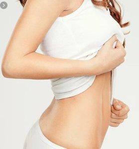 diastasi dei retti, diastasi addominale, chirurgia mininvasiva, REPA, addominoplastica, ernia addominale post parto