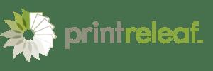 Nuevas oportunidades e innovación en la certificación de papel sostenible