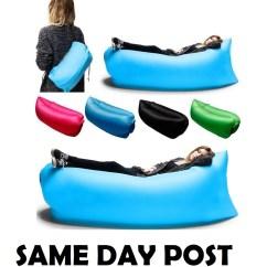 Inflatable Camping Sofa Argos Room Leeson St Buztic Bed Design