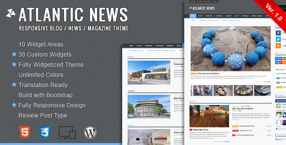 Pravda - Retina Responsive WordPress Blog Theme - 28