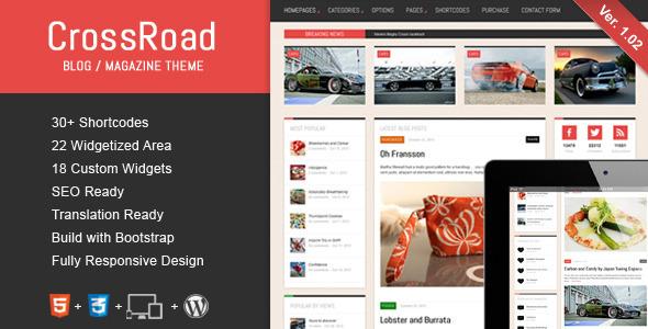 Pravda - Retina Responsive WordPress Blog Theme - 26