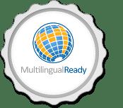 Pravda - Retina Responsive WordPress Blog Theme - 21