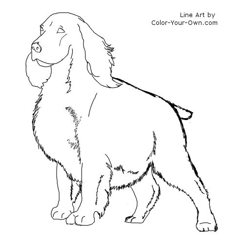 tweet coloring pages blog newest additions main coloring