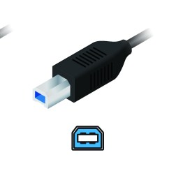 usb type c connection takes the functionality of all the different types of usb connections and consolidates them into one standardized usb connection  [ 3508 x 1240 Pixel ]