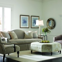 Gray Furniture In Living Room Ideas Pottery Barn Style What Paint Colors Go With Decorating By Donna Cr Laine