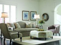 What Paint Colors Go With Gray Furniture? | Decorating by ...