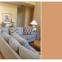 Cozy Living Room Colors Interior Decorating Furniture Placement I Want A Warm And By Donna Peach Paint