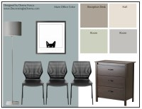 How To Design Color For A Veterinarian Office | Decorating ...