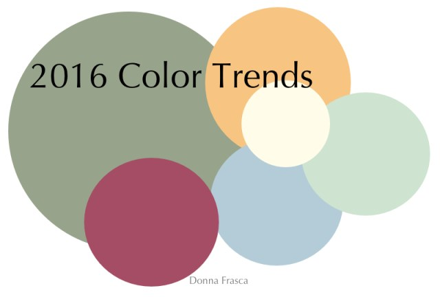 Marsala The Top Spring Color In Home Decor For 2015