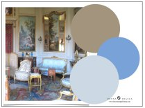 the-color-of-france.003