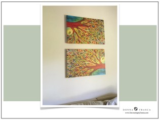 Caribbean-color-palette-for-the-home.010