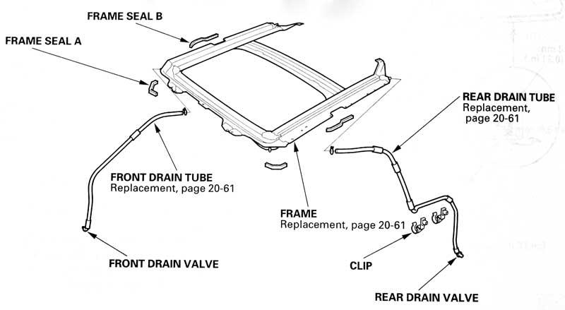 E70 Fuse Box Diagram E93 Fuse Diagram Wiring Diagram ~ ODICIS