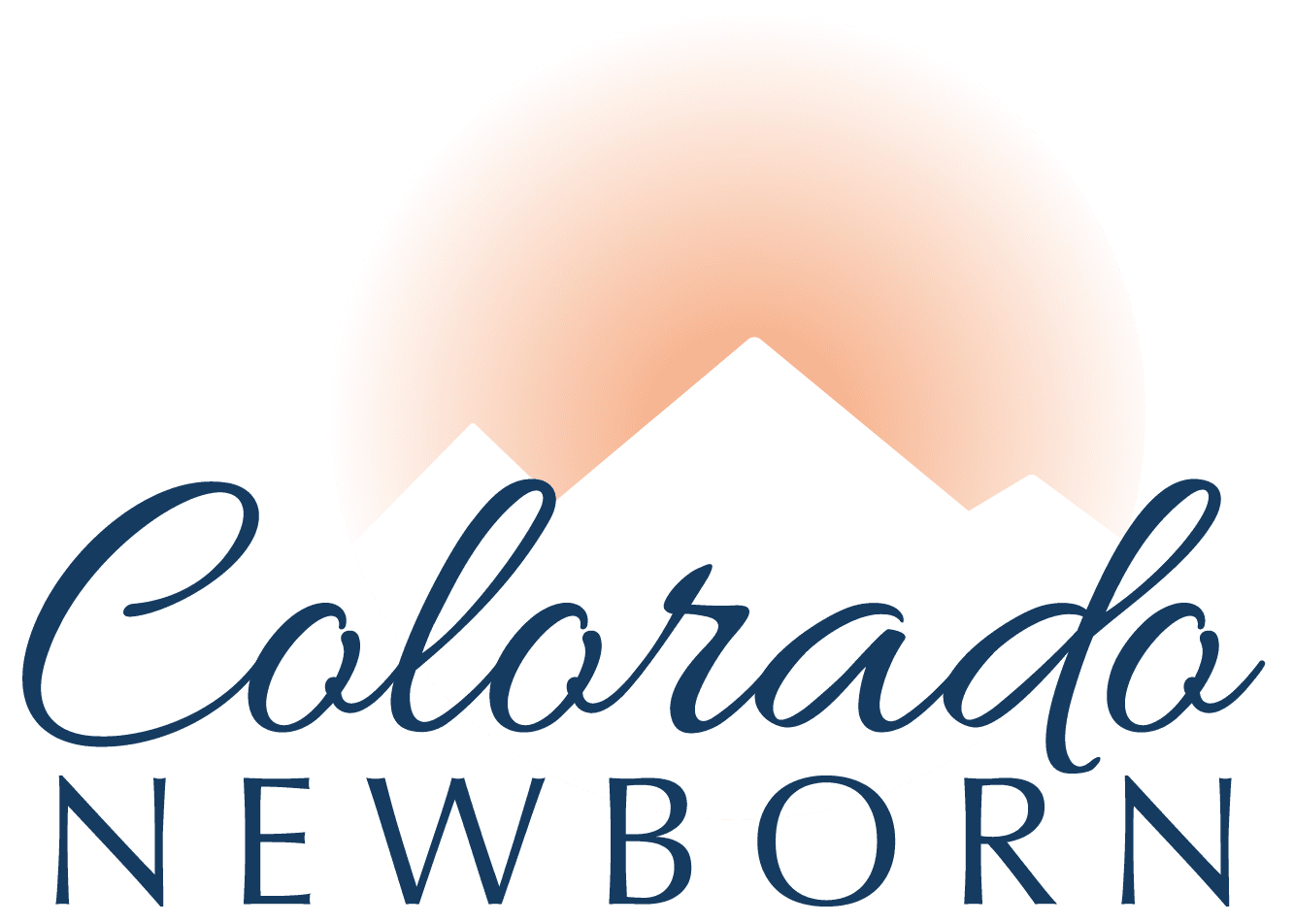 Colorado Newborn