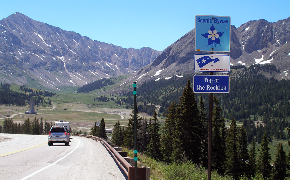 Wallpaper Border Falling Off Mind Blowing Colorado Drives Our Community Now At Colorado