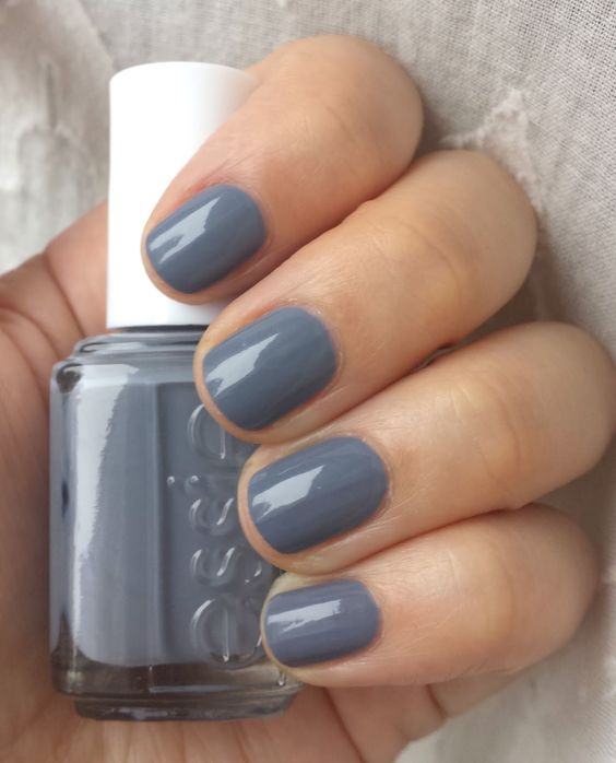 Best Fall Nail Colors | Our Community Now Colorado