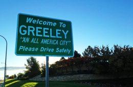 do in Greeley