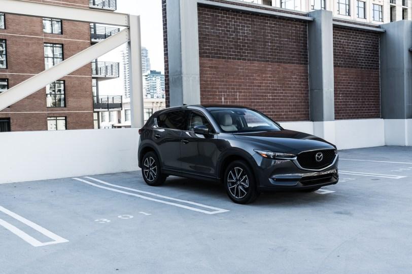 2017-Mazda-CX-5-27