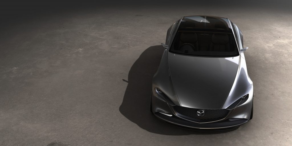 03_vision_coupe_ext_front-1024x512