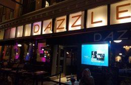 dazzle jazz