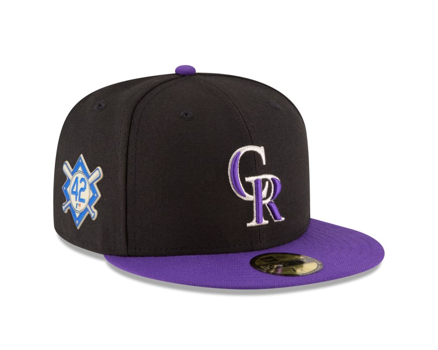 9f6dee7c9fe You re Gonna Want to Add These New Rockies Holiday Caps and Jerseys ...