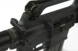 boulder assault weapon ban