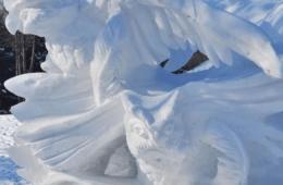 berthoud snowfest