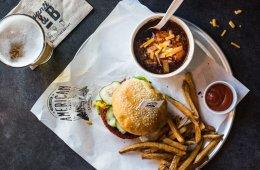 new denver restaurants