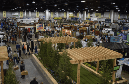 2019 Colorado Garden & Home Show
