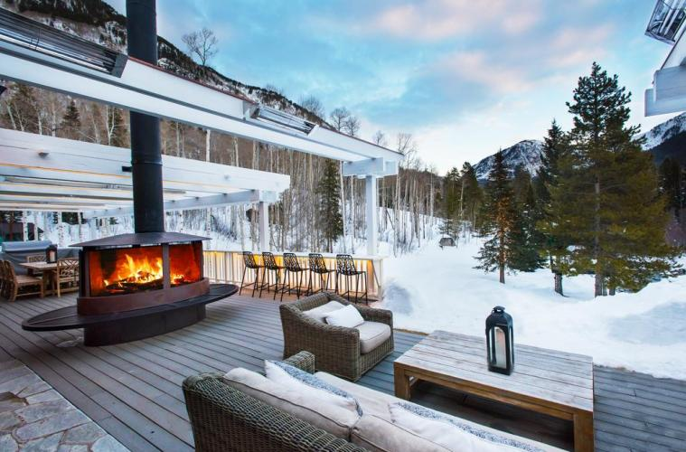 kevin costner mountain retreat