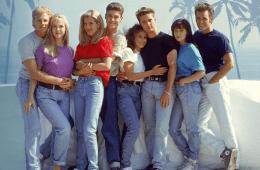 90210 reboot