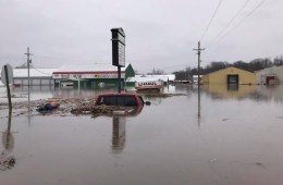 nebraska flood